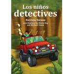 TPRS Books Los niños detectives