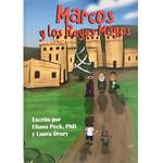 Fluency Matters Marcos y los Reyes Magos