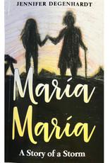 María María - a Story of a Storm