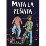 Fluency Matters Mata la piñata
