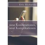 TPRS Books Neue Konversationen, neue Komplikationen