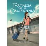 TPRS Books Patricia va a California