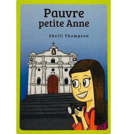 Pauvre Petite Anne