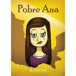 TPRS Books Pobre Ana