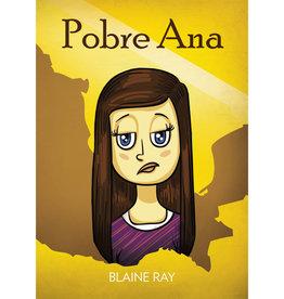 Pobre Ana
