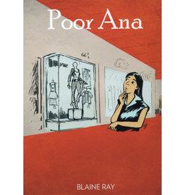 Poor Ana