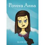 TPRS Books Povera Anna