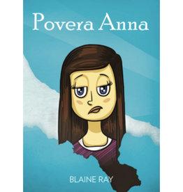 Povera Anna