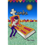 Mira Canion Tumba