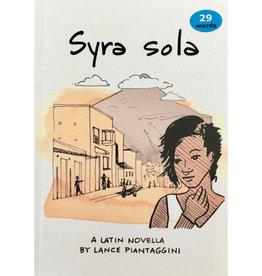 Syra Sōla