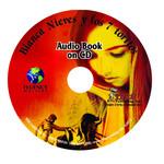 Fluency Matters Bianca Nieves y los 7 toritos - Audiobook