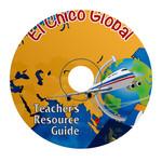 Fluency Matters El Chico Global - Teacher's Guide