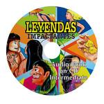 Fluency Matters Leyendas impactantes - Audiobook