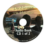 Fluency Matters Problemas en paraíso - Audiobook
