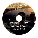 Fluency Matters Problèmes au Paradis - Audiobook