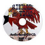 Mira Canion Rebeldes de Tejas - Audiobook
