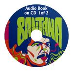 Fluency Matters Santana - Audiobook