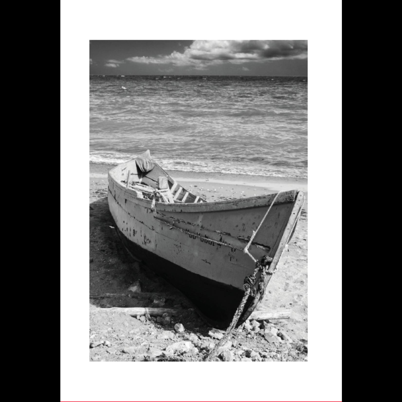 Arcos Publishers Ròna agus MacCodruim - 2nd edition