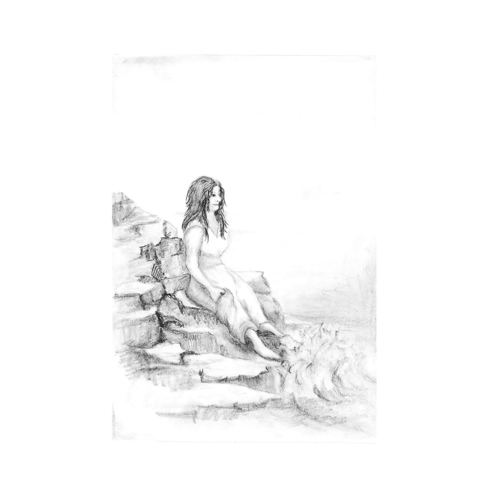 Arcos Publishers Ròna agus MacCodruim - 2nd illustrated edition