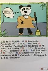 Pandarella