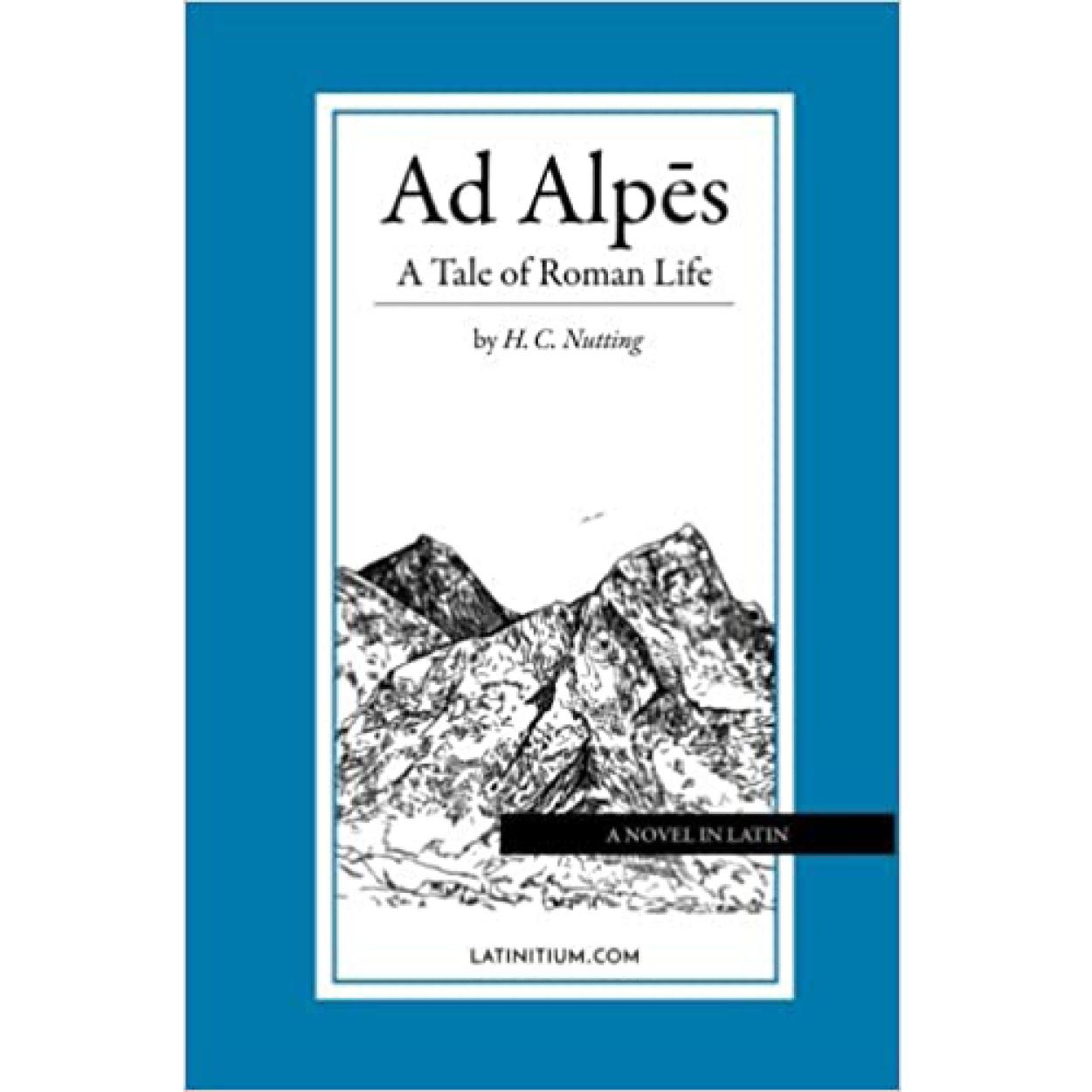 Ad Alpēs