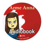 TPRS Books Arme Anna - Audiobook