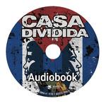 Chris Mercer Books Casa Dividida - Audiobook