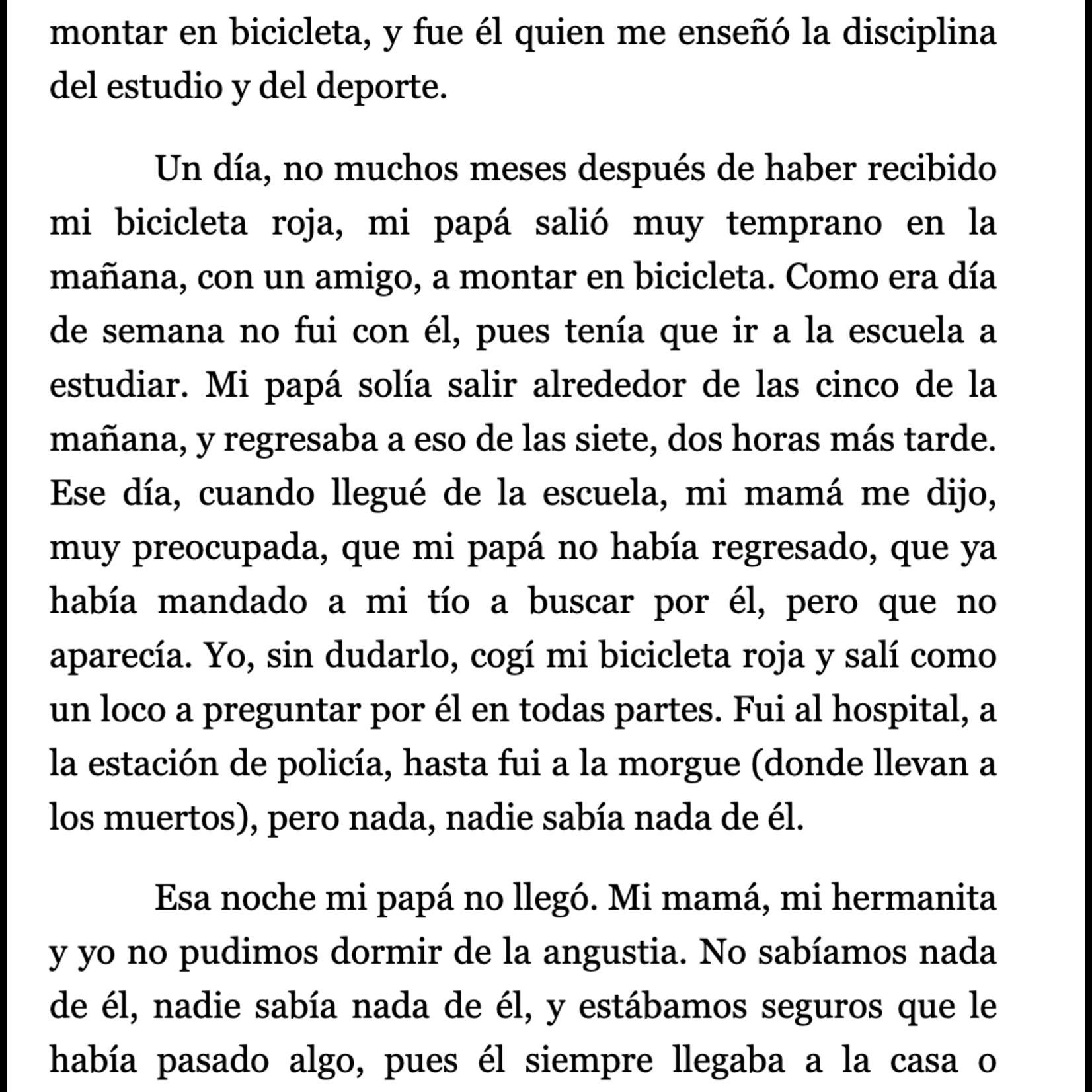 Adriana Ramirez Rigo