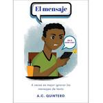 A.C. Quintero Resources El mensaje