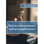 TPRS Books Nuevas conversaciones, nuevas complicaciones