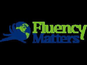 Fluency Matters