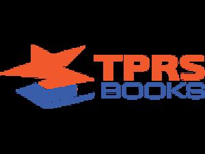TPRS Books