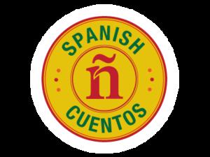 Spanish Cuentos