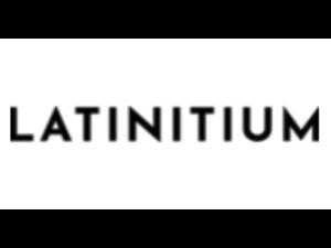 Latinitium