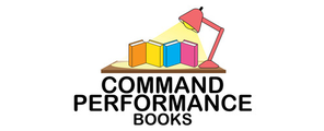 Command Performance Books