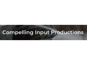 Compelling Input Productions