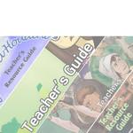 Teacher Guides