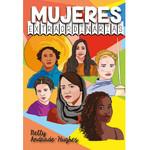 Fluency Matters Mujeres extraordinarias