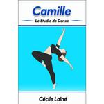 Toward Proficiency Camille - Le studio de danse