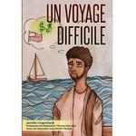Jennifer Degenhardt Un voyage difficile