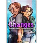 Jennifer Degenhardt Changes