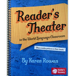 Reader's Theater in the world language classroom