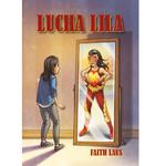 Fluency Matters Lucha Lila