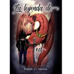 TPRS Books La leyenda de Ted