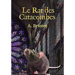 Command Performance Books Le rat des catacombes