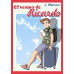 TPRS Books El verano de Ricardo