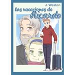 TPRS Books Las vacaciones de Ricardo