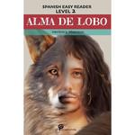 Veromundo Alma de lobo