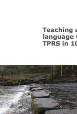 Handout TPRS in 10 steps