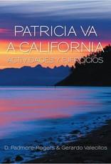 Patricia va a California - Actividades y ejercicios
